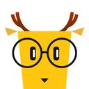 LingoDeer: Learn Languages - Japanese, Korean&More