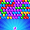 Bubble Shooter Genies - شلیک به حبابهای رنگی