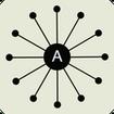 Pin Circle