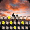 Keyboard - My Photo keyboard, Emoji Keyboard