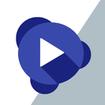Opus Player – جستجو و پخش پیامهای صوتی واتساپ