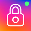 LOCKED Secret Album = Hide Photo Vault, Video Safe