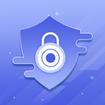 App Lock – قفل برنامهها و تماسها