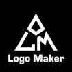 Logo Maker and Logo Creator - Logo Designer, Logos