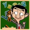 مستربین ریاضیدان
