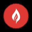 DataEye | Save Mobile Data