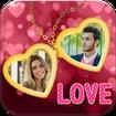 Love Photo Frames - Love Locket Photo Editor