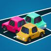 Parking Jam 3D – نجات ماشین از پارکینگ