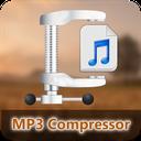 Audio : MP3 Compressor