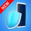 Super Security – Antivirus, AppLock, Virus Cleaner