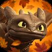 Dragons - اژدها: قیام برک