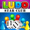 Ludo & Domino: Dice game Yatzy