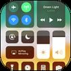 Control Center iOS 14