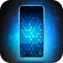 Live Wallpapers HD & Backgrounds 4k/3D - WALLOOP™