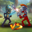 Stickman War 2:Odyssey