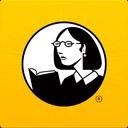 Lynda - Online Training Videos