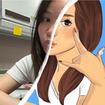 ToonCam Cartoon Camera Effects - تونکم (فیلتر عکس کارتونی و ویاچاس)