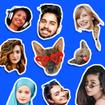Sticker Maker: Make Stickers for Whatsapp