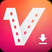 Video Downloader - Fast Video Downloader App
