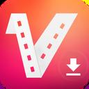 All Video Downloader - Save Social Media Videos