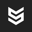 Story Maker - Instagram stories editor & templates