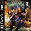 بازی SyphonFilter3
