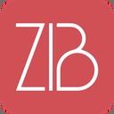 زیب آنلاین – درخواست آرایشگر در محل