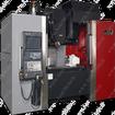 ماشین سازی - ماشین آلات صنعتی