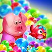 Farm Pop - Bubble Shooter Saga