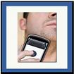 Electric shaver - Prank