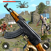 FPS Task Force 2: New Games 2020
