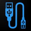 USB SETTINGS HELP