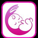 هفته به هفته بارداری + محاسبه زمان