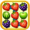 Handling fruits