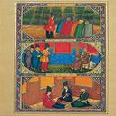 قصه های هزارویک شب