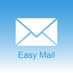 EasyMail - easy and fast email
