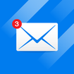 Email Accounts All in One, Free Secure Mailboxes
