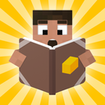 CleverBook for MC 1.17