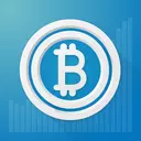 Coin Market: cryptocurrency news, ICO, Ethereum