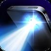 Flashlight ( + Blinking light )