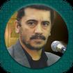 Hossein Fakhri lament and praise
