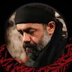 Mahmoud Karimi's eulogies