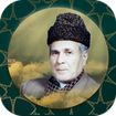Praise of Salim Moazenzadeh