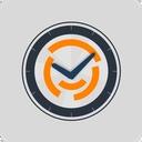Market 24h Clock