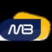 ماشین بانک | خرید فروش قیمت خودرو