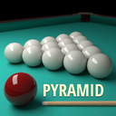 Russian Billiard Pool