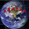 Abadan Travel Guide