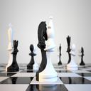 ♟️3D Chess Titans (Free Offline Game)
