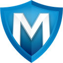 McSecure Antivirus & Security FREE