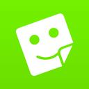 StickerKade - Animated Stickers